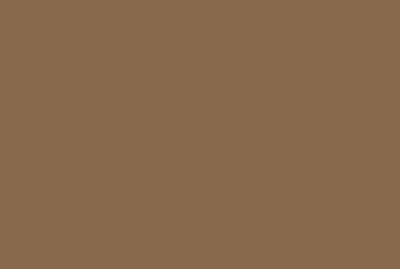 Manoú Kolibri - Kosmetiktaschen in modernem Design und qualitativ hochwertiger Ausführung.